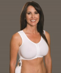 2-500 First Impression Surgical Bra