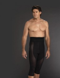 Male Compression Girdle