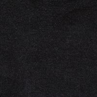 Caromed Swatch-Satin-Black