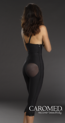 4-8752-Suspendered-Brazilian-Buttocks-Capri-Black-Back