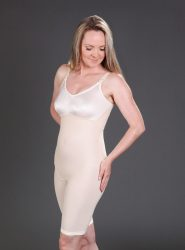 SC-270 Sculptures Stage 2 Above the Knee Body Shaper