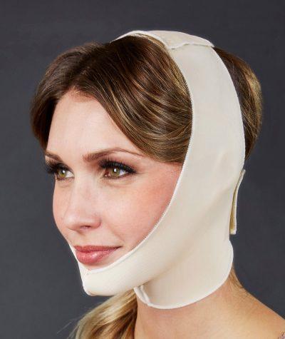 1-8026 Face-Lift Garment