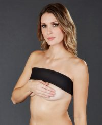 2-8020 The Bandeau