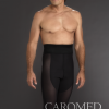 Caromed 4-8100 Male Below-the-Knee Girdle