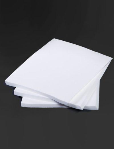 liposuction foam,surgical foam,medical grade foam