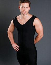 Male Garments