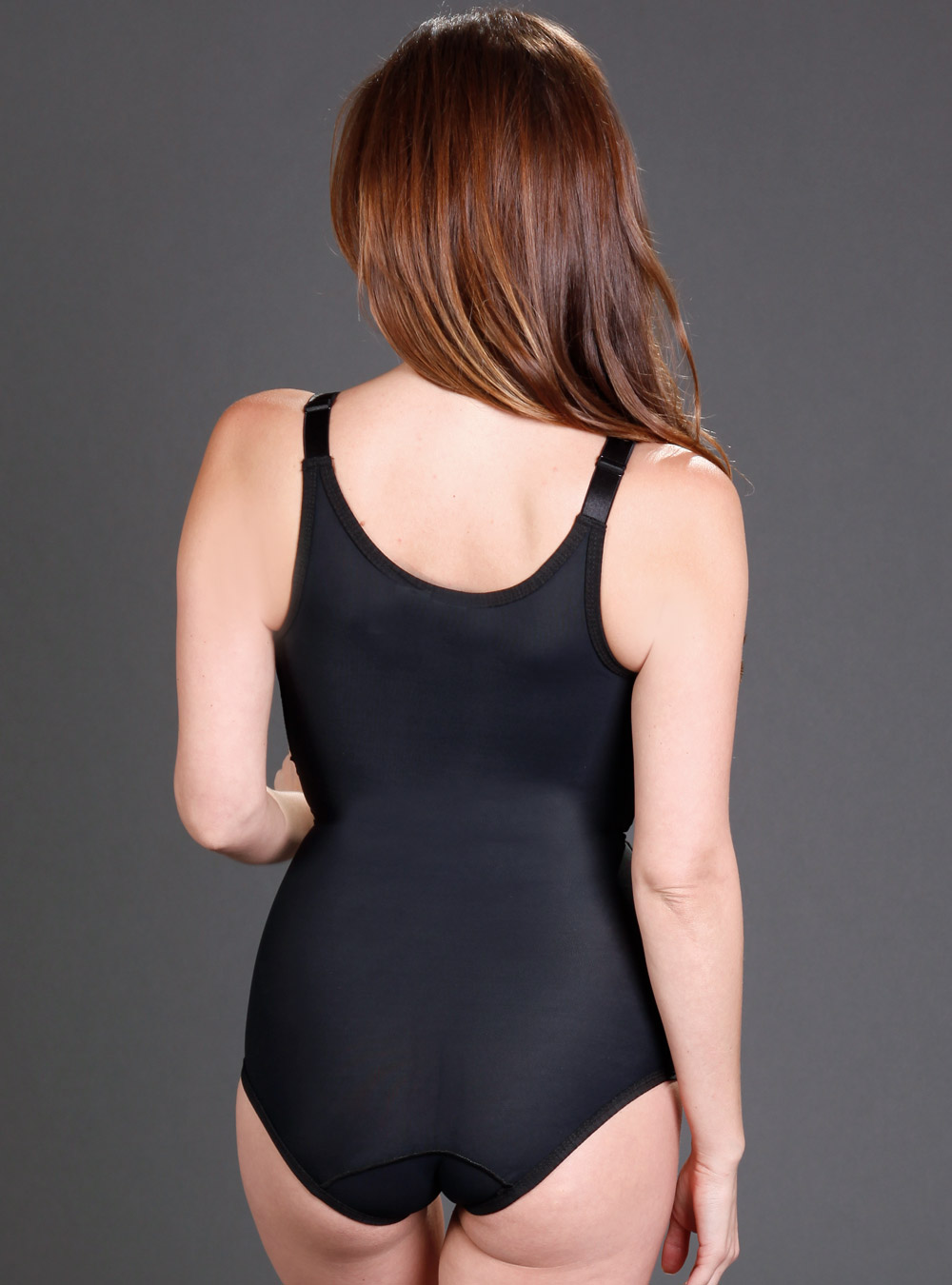 9647f7a3f1bee SC-27 Sculptures Stage 2 Abdominoplasty Body Shaper